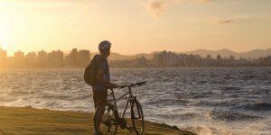 Florianópolis é a capital com menos famílias endividadas