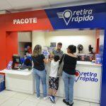Via Varejo vende mais de 3 bilhões na Black Friday