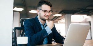 Inteligência emocional para vendas: a importância dos 4 pilares