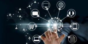 Varejo 4.0: quatro dicas para potencializar suas vendas em 2021