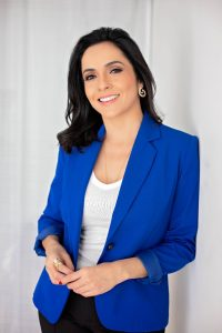 Izabela Camargo Movelpar Conference