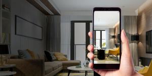 Transformação digital invade o mercado imobiliário