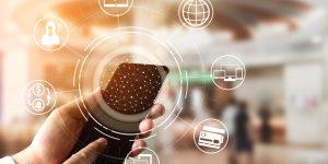 Omnichannel pode potencializar as vendas em 2021