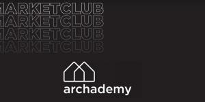 Móveis de alto padrão: Archademy se une a Herval