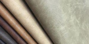 Cipatex® desenvolve revestimento 100% vegano para móveis e decoração