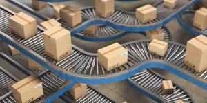 Exportações de móveis e colchões em 2020 registram aumento