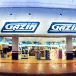 Grupo Gazin entre as melhores empresas para trabalhar
