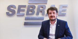 Diretor do Móveis Brasília assume Conselho do Sebrae/PR