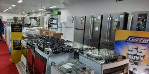 Gazin inaugura novas lojas no Pará; agora são 27 no Estado