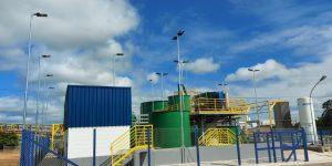 Henkel realiza novos investimentos em projetos sustentáveis em Jundiaí