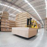 Indústria moveleira no e-commerce consolida a tendência e se torna cada vez mais importante