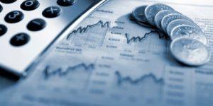 Curso gratuito sobre gestão financeira para investimento e crédito