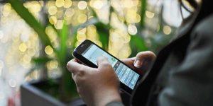 Vendas por WhatsApp: app se torna ferramenta essencial para vendedores
