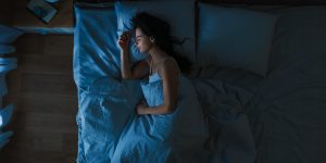 Dia Mundial do Sono: webinar revela pesquisa sobre como o brasileiro dorme