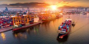 Região Sul apresenta queda nas exportações de móveis em 2020