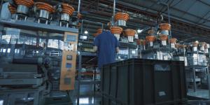 SAS Plastic dobra seu parque fabril e projeta crescimento de 35%