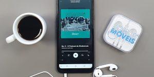 Sindmóveis lança podcast com temas que impactam o setor moveleiro