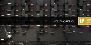 iF Design Award 2021: Brasil é ouro na maior premiação do design