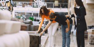 Customer Centricity como ferramenta para o setor moveleiro