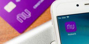 Nubank irá permitir o parcelamento de compras pelo app