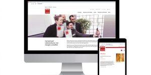 Interzum @home iniciou sendo ponto de encontro digital da indústria moveleira