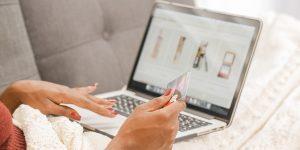 Dia das mães: vendas online e itens para a casa predominam
