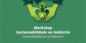Artecola busca liderar mudança para soluções sustentáveis