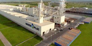 Greenplac investe e inicia atividades de fábrica de formol