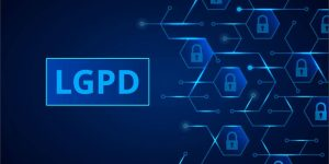 Promob realiza webinar para esclarecer itens da LGPD