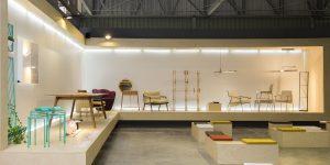 Prêmio Salão Design abre inscrições para projetos de mobiliário