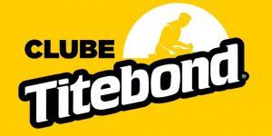 "Titebond lança no Brasil campanha ""For the PRO in you"""