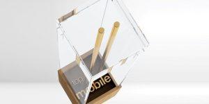 Iniciada pesquisa para a 16ª. edição do Prêmio Top Móbile