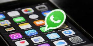 Confira 5 dúvidas mais comuns nas vendas pelo WhatsApp