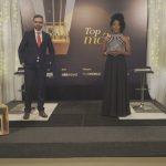 Em cerimônia ao vivo e on-line, são revelados os vencedores do Top Móbile 2021