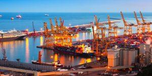 Exportações de móveis e colchões avançam no 1º semestre
