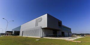 Interprint comemora 10 anos de atuação no Brasil