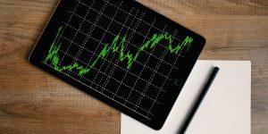 Compras no crediário aumentam 142,5% no primeiro semestre