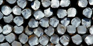 Abimóvel articula soluções junto à indústria do aço