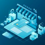 Marketplace cresce e potencializa ganhos de lojistas