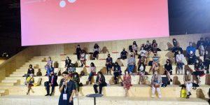 Supersalone 2021: sustentabilidade e ciclo de vida do móvel