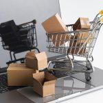 15 de setembro Dia do Cliente: 5 dicas para ampliar as vendas