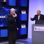 Ranking IBEVAR – FIA 2021: as maiores e mais admiradas empresas