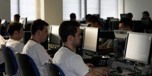Promob Software Solutions e Focco Soluções de Gestão anunciam fusão