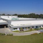 Schattdecor AG adquire participação na Fine Decor GmbH