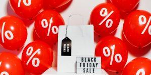 Black Friday 2021: foco é no atendimento qualificado